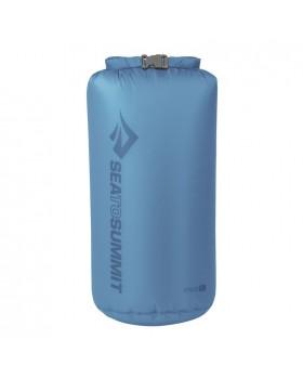 Στεγανός Σάκος Ultra-Sil Drysack 20 lt