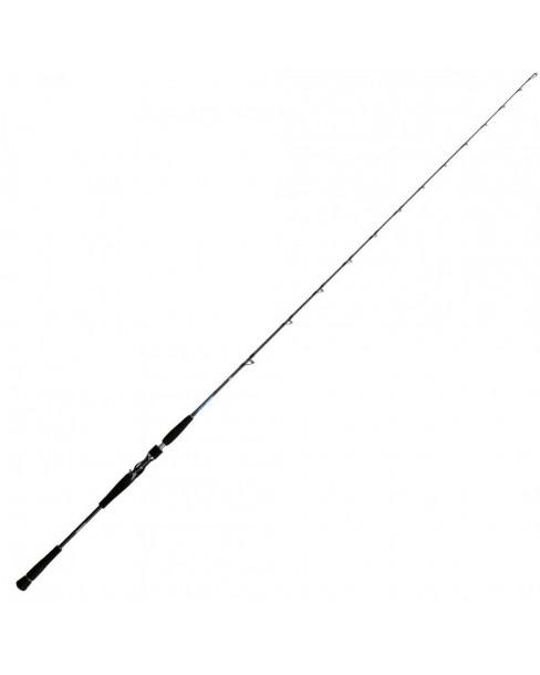 Daiwa-Saltiga Bay Jigging 1.93cm