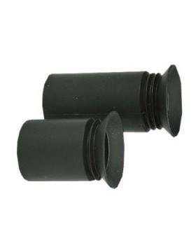 ΠΡΟΣΘΗΚΗ ΔΙΟΠΤΡΑΣ BISLEY 60mm