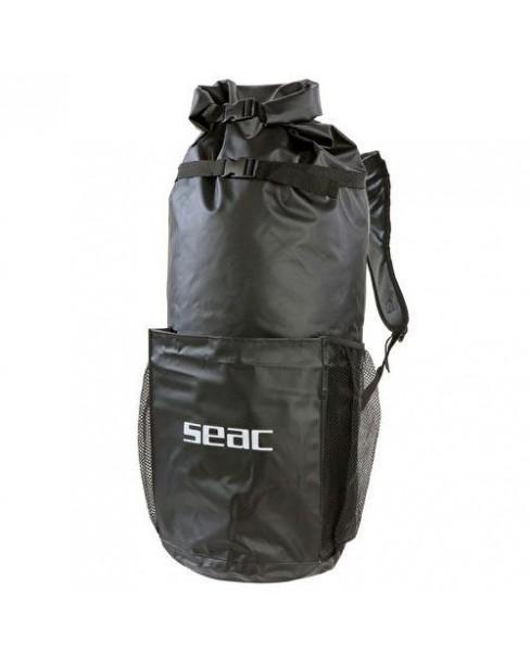 Σάκος Sec Sub Seal