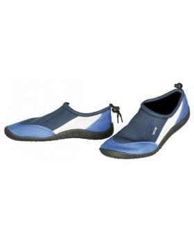 Seacsub Reef Beach Shoes