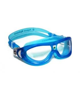 Aquasphere- Γυαλάκια Seal kid