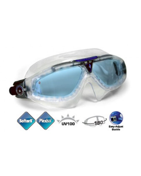 Aquasphere- Γυαλάκια Seal XP