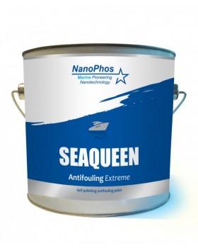 Υφαλόχρωμα NanoPhos SeaQueen Extreme 2.5L