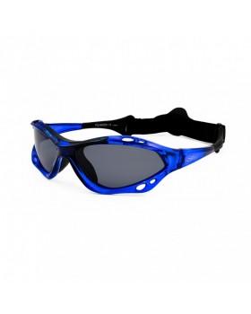 Πολωτικά Γυαλιά Προστασίας Sea Specs Blue
