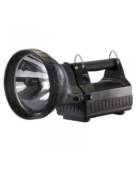 NightSearcher Steamlight H.I.D. Litebox 230