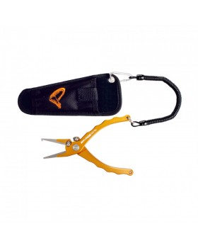 Savage Gear Side Cutter Plier