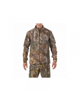 5.11 Μπουφάν Sierra Softshell Realtree