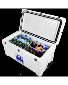 Ψυγείο Techni Ice Signature Series 70Lt