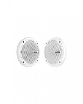 "Ηχεία Simrad 6.5"" Marine Speakers Pair"
