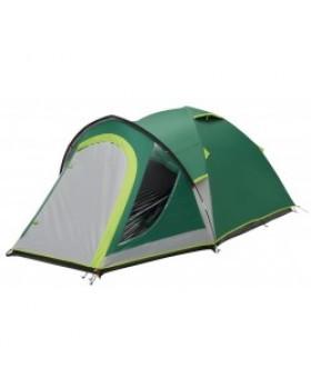 Σκηνή 3 Ατόμων Coleman Dome Tent Kobuk Valley 3 Plus