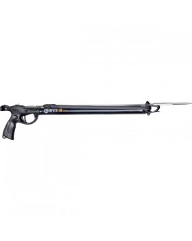 Ψαροντούφεκο Mares Sniper Pro 100cm