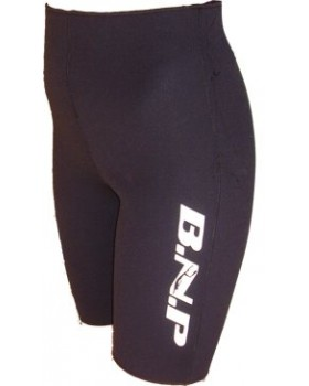 Bnpdive-Shorts Kατάδυσης