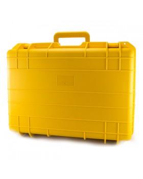 Spencer KDX 1 Στεγανή Βαλίτσα Μεταφοράς Εξοπλισμού