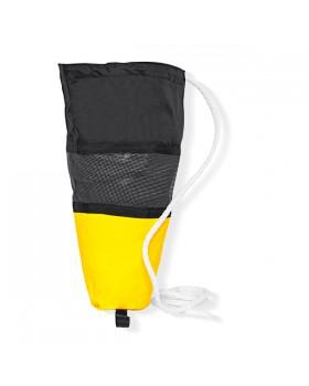 Spencer Τσάντα με Σχοινί Θαλάσσιας Διάσωσης