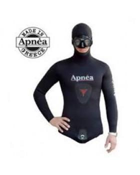 Σακάκι Κατάδυσης Apnea Star 3.3mm