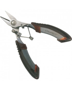 Spro-Strategy Braid Cutter