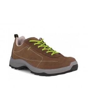 Παπούτσια Trekking Lytos Stride Dol Jab Brown