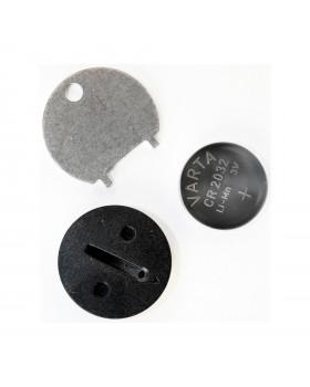 Suunto Battery Kit for 6-Series, Observer, G6, G3