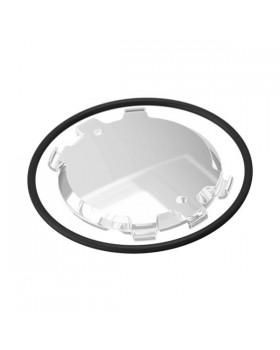 Suunto D6 Display Shield