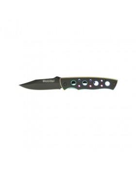 Μαχαίρι Smith & Wesson Extreme Ops Folder SW113