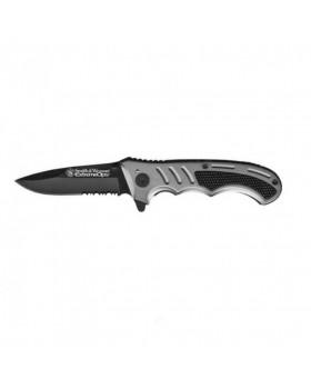 Μαχαίρι Smith & Wesson Extreme Ops Linerlock SWA16CP