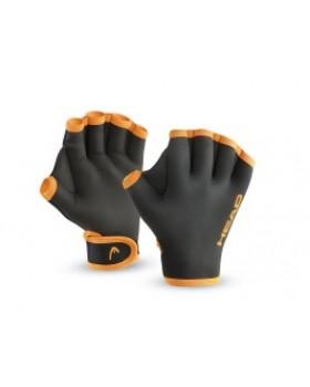 Γάντια Προπόνησης Head Swim Glove