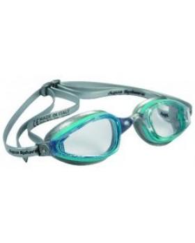 Aquasphere- Γυαλάκια K180 Lady