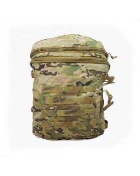 Tac Med RAID Τσάντα Α' Βοηθειών Μάχης