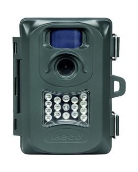 Tasco Trail Camera 113234