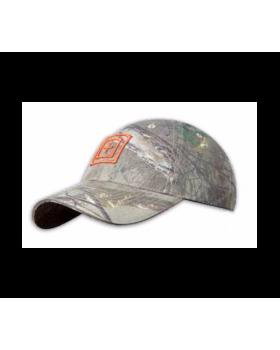 5.11 Καπέλο Realtree Adjustable Cap