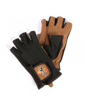 Browning-Γάντια Mesh