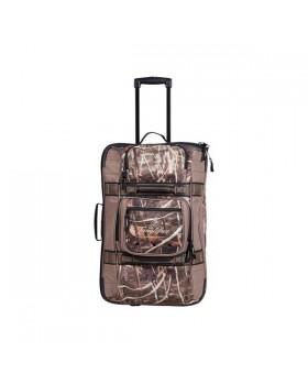Tf-Trolley Bag Camo