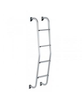 Thule Ladder 4 Steps