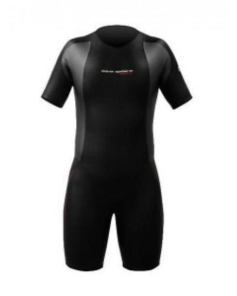 Aquasphere-Στολή Κολύμβησης  Aqua Skin Shorty Women