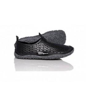 Aquasphere- Παπουτσάκια  Pool Shoes