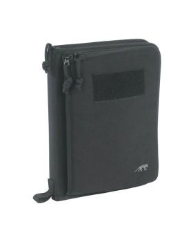 Θήκη για Tablet Tactical Touch Pad Cover (TT 7749)