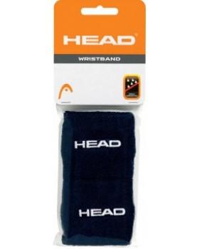 Head-Περικάρπιο 2.5΄΄