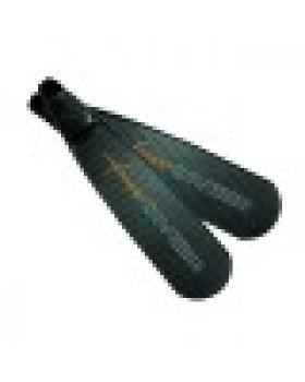 Πτερύγια Carbon Torpedo