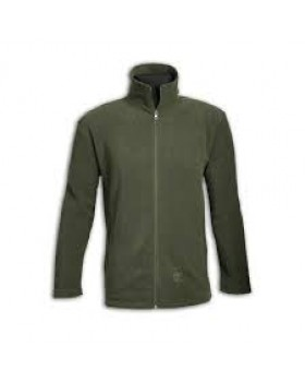 Ζακέτα Fleece Toxotis 078