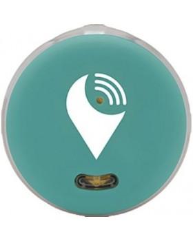 TrackR Pixel Bluetooth (Green)