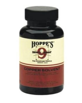 Hoppes-Copper Solvent