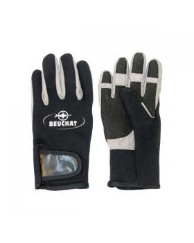 Γάντια Tropik 2.5 mm
