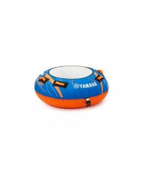 Yamaha Rope 1 Person