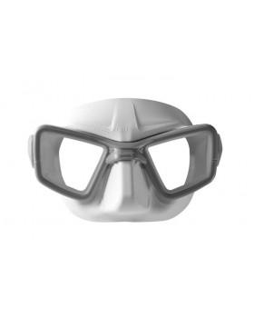 Μάσκα Κατάδυσης UMBERTO PELIZZARI UP-M1 WHITE