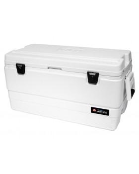 Ψυγείο Marine 94 (89L)