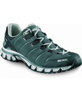 Παπούτσια Trekking Meindl Vegas Black 306631