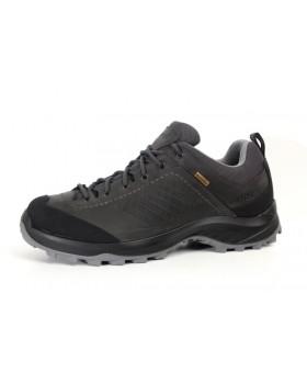 Παπούτσια Trekking Lytos Veysonnaz Γκρί 8