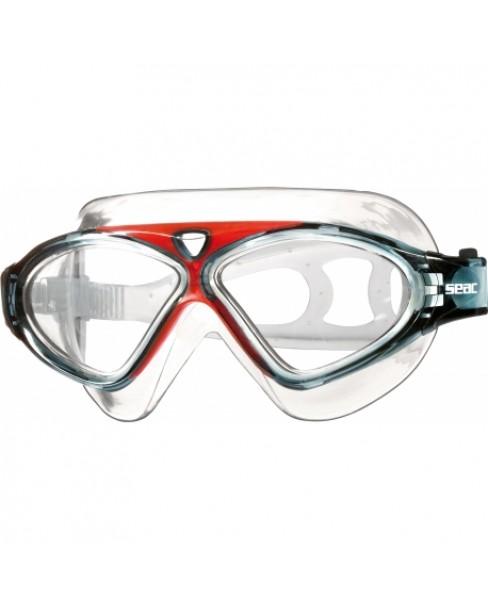 Γυαλάκια Vision HD Seac Sub