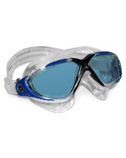 Aquasphere- Γυαλάκια  Vista Blue Lens